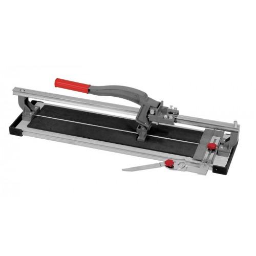 PROLINE Maszynka do cięcia glazury aluminiowa długość cięcia 1000mm