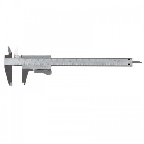 Suwmiarka 150mm, dokł. 0,05mm Proline