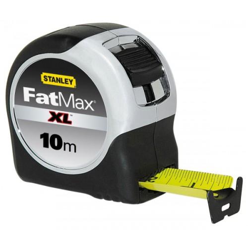 Miara budowlana 8m (szerokość 32mm) FatMax XL