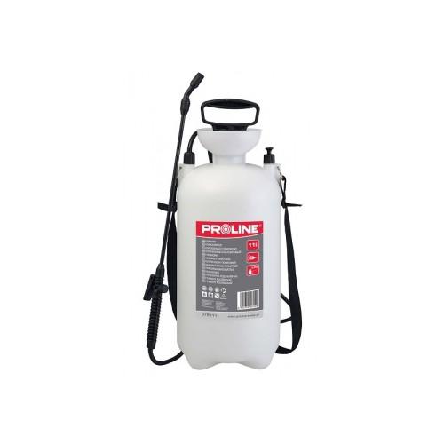 Opryskiwacz ciśnieniowy ręczny 3L Proline