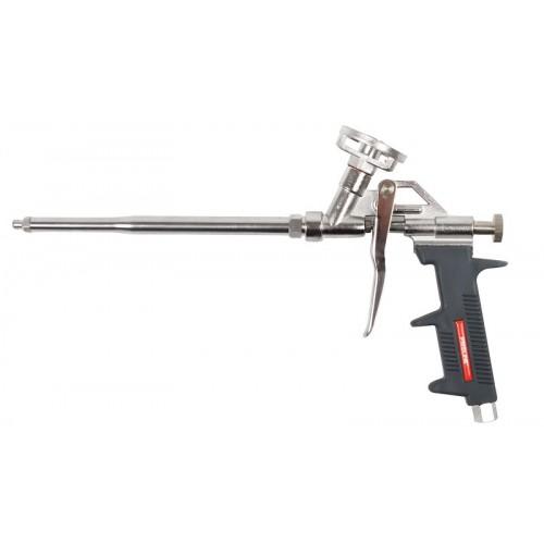 Pistolet do pianki montażowej 340mm