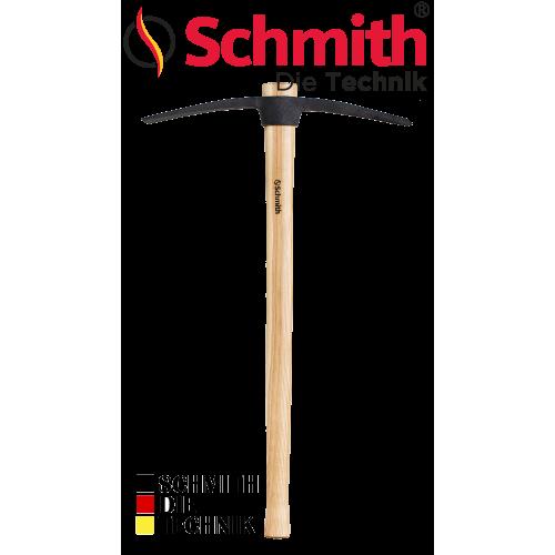KILOF SCHMITH