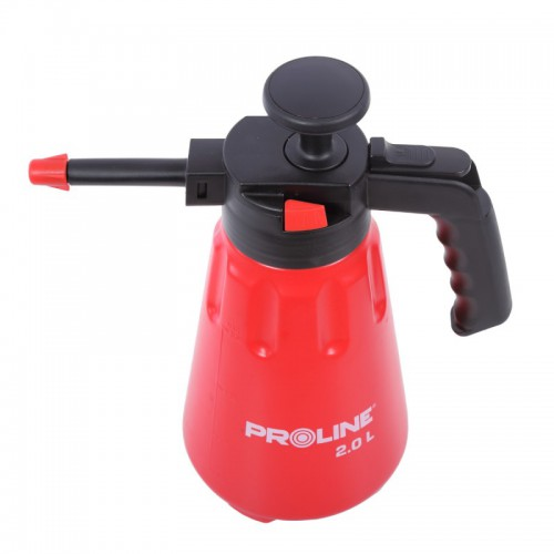 Opryskiwacz ciśnieniowy ręczny 1.5L, Proline