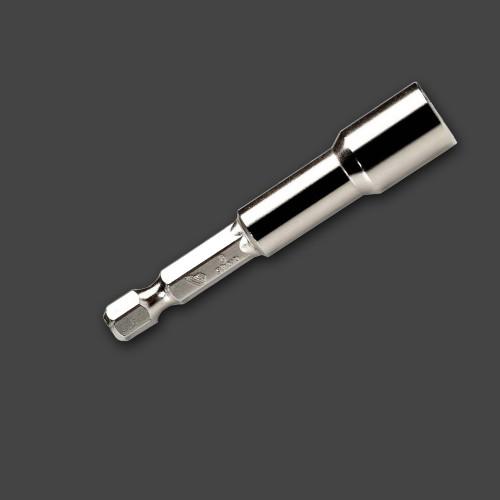 Koncówka magnetyczna M8 BIT
